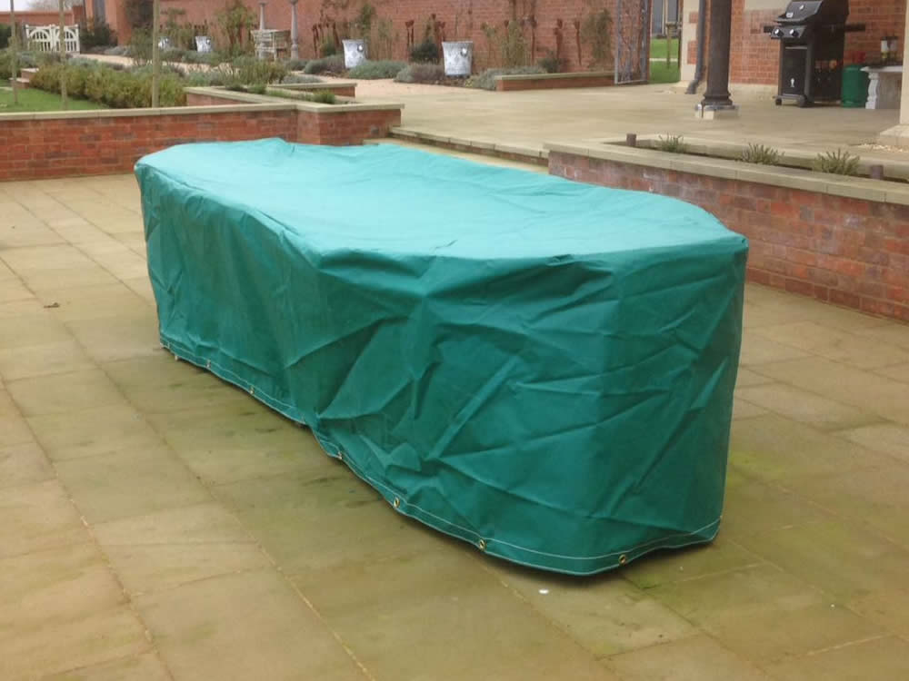 Tarpaulin Covers All Made To Measure In Any Size And Colour